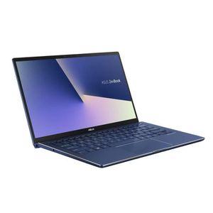 ORDINATEUR PORTABLE Asus Zenbook Flip UX362FA-EL156T Ultrabook 13