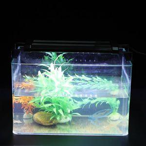 ÉCLAIRAGE 30cm110V - 240V LED Lampe Éclairage Extensible Ram