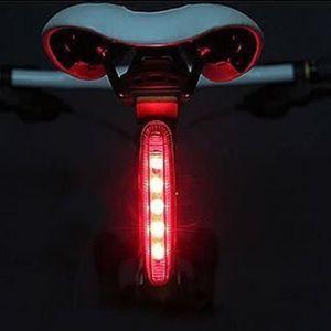Hornit Electronic 140db Vélo Corne v2 avec Bar Mount /& Déclencheur à distance Noir Vélo