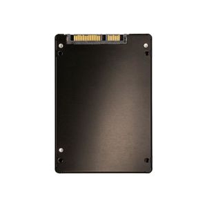 DISQUE DUR SSD Micron M600 Disque SSD 1 To interne 2.5