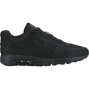 BASKET Basket NIKE AIR MAX 1 ULTRA PLUSH - Age - ADULTE,