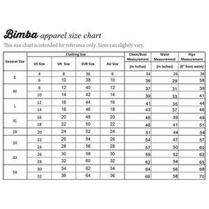 CHEMISE - CHEMISETTE Bimba Femmes Coton Anarkali Kurta Style chic Kurti