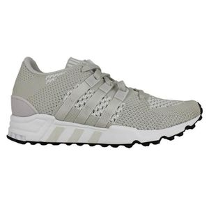 new style f49ba 371ac BASKET ADIDAS EQT SUPPORT RF PK BY9604