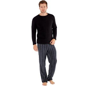 PYJAMA Ensemble pyjama polaire pour hommes