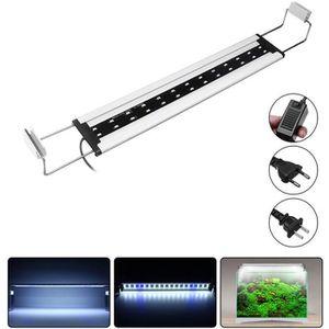 ÉCLAIRAGE NEUFU Réglable Rampe Éclairage LED 8W Pour 40-50cm