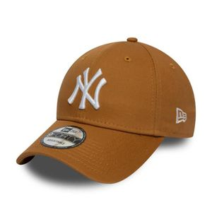 casquette femme ny camel