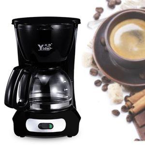 MACHINE À CAFÉ TEMPSA Machine à Café électrique Automatique Isola