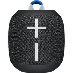 ENCEINTE NOMADE ULTIMATE EARS Enceinte Bluetooth Wonderboom 2 - No