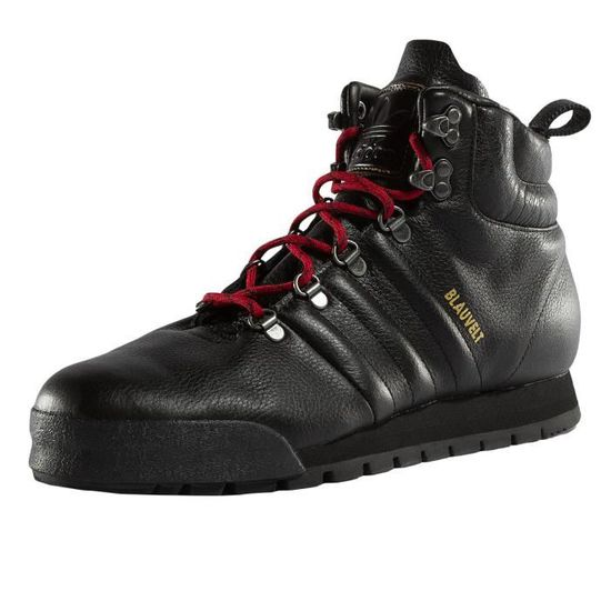 Adidas Blauvelt Boots Montantes Homme Jake Chaussures rAwRqrTP8O