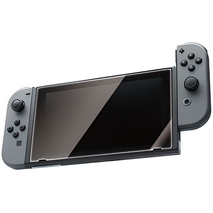 Filtre de protection Ecran pour Nintendo Switch