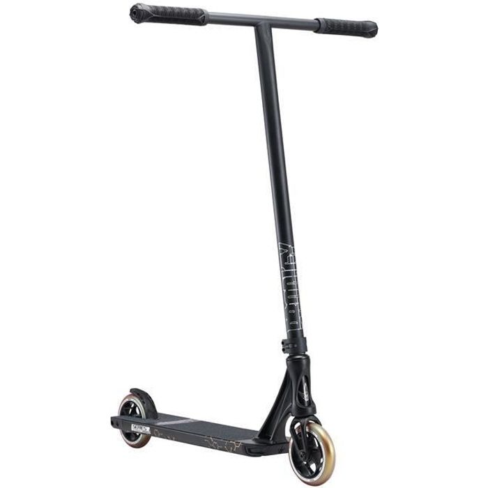 Trottinette Freestyle BLUNT Prodigy S8 Street Edition Black