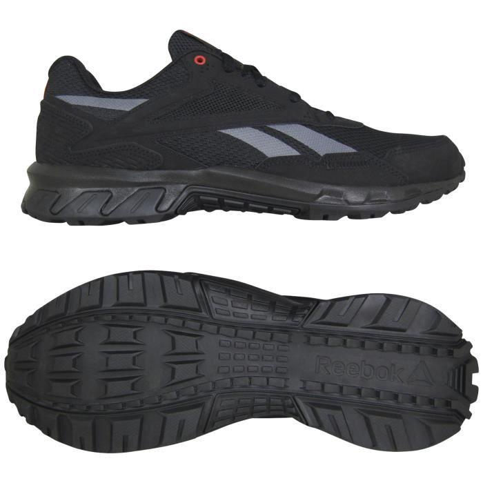 Chaussures de marche Reebok Ridgerider 5.0