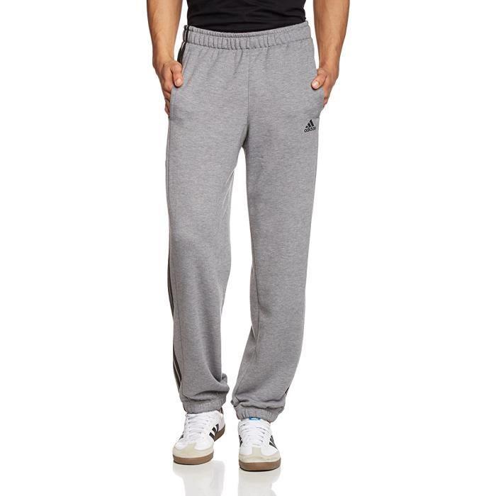 Pantalon de survêtement Sport Essentials 3-Stripes