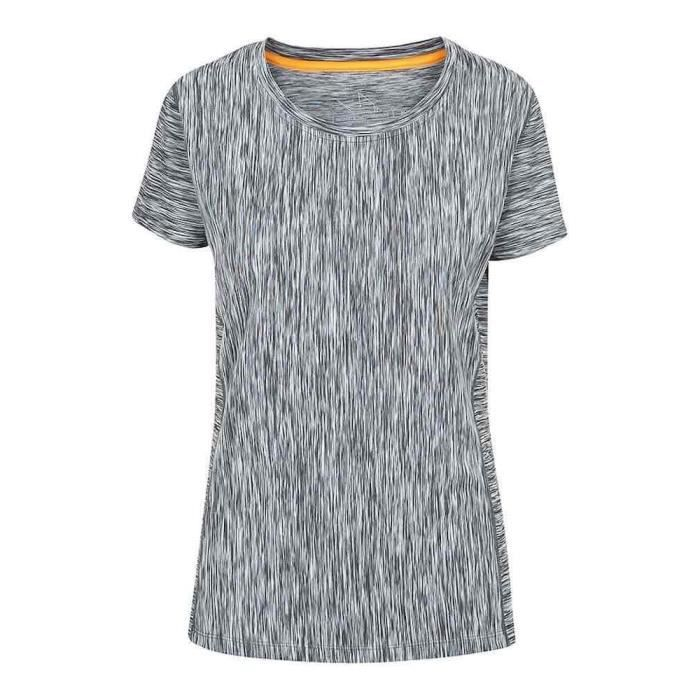 Trespass Daffney Femme Active Top TP75 - Taille S