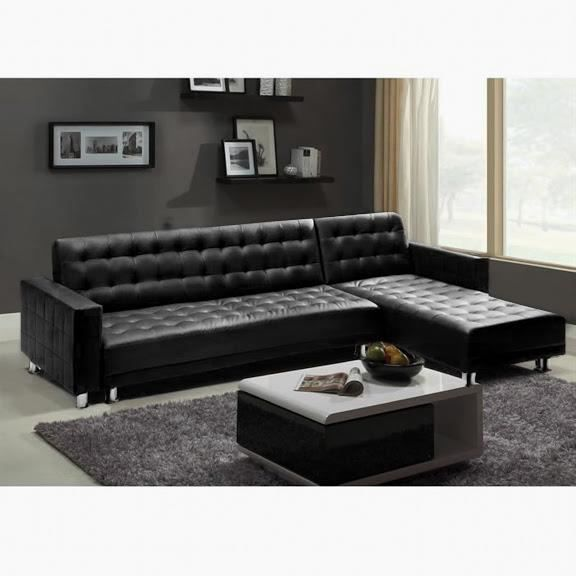 canape isis achat vente pas cher. Black Bedroom Furniture Sets. Home Design Ideas