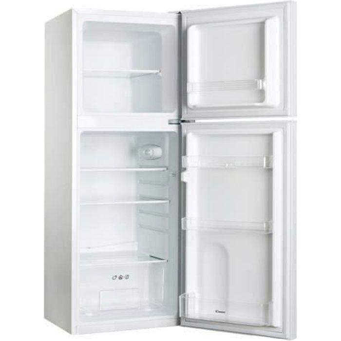 Congelateur Armoire Largeur 58 Achat Vente Pas Cher