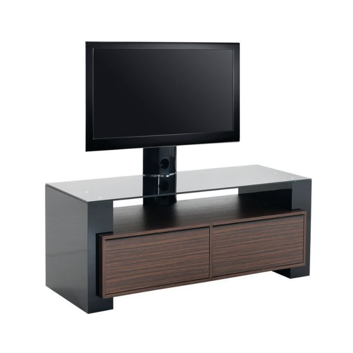 meuble tv design nu 96h bbz 32 50 pouces achat vente meuble tv meuble tv design nu 96h bbz. Black Bedroom Furniture Sets. Home Design Ideas