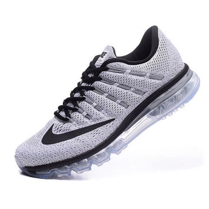 De Sports 2016 Basket Nike Max Air Training Chaussure Homme xwqnSAXYHa