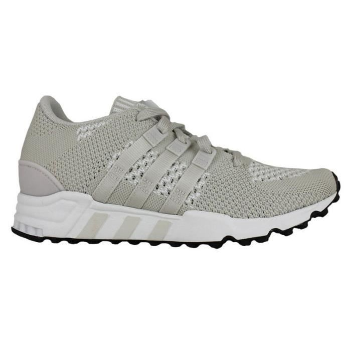 ADIDAS EQT SUPPORT RF PK BY9604