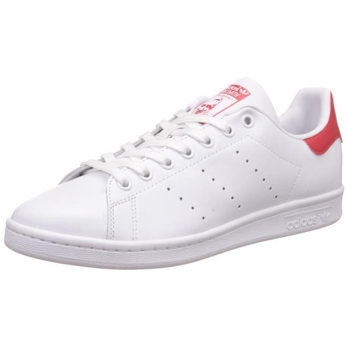 Adidas Originaux Stan Smith Chaussures de course pour homme 3AL2AV Taille 46