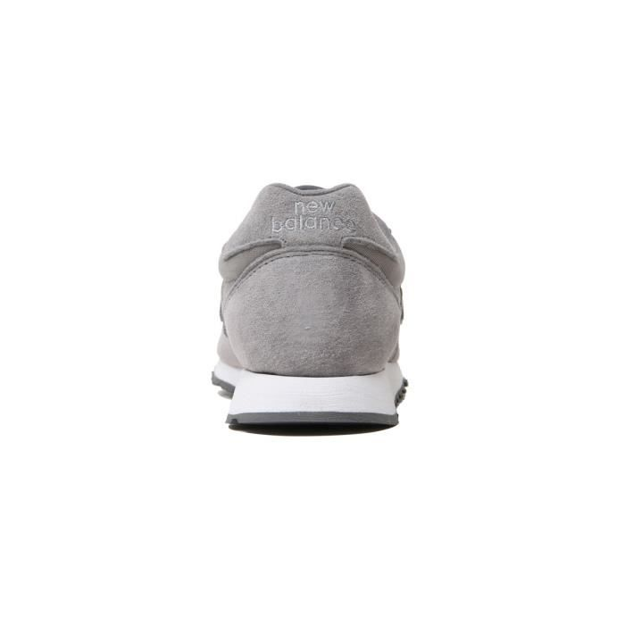 Baskets New Balance WL520 - WL520RM