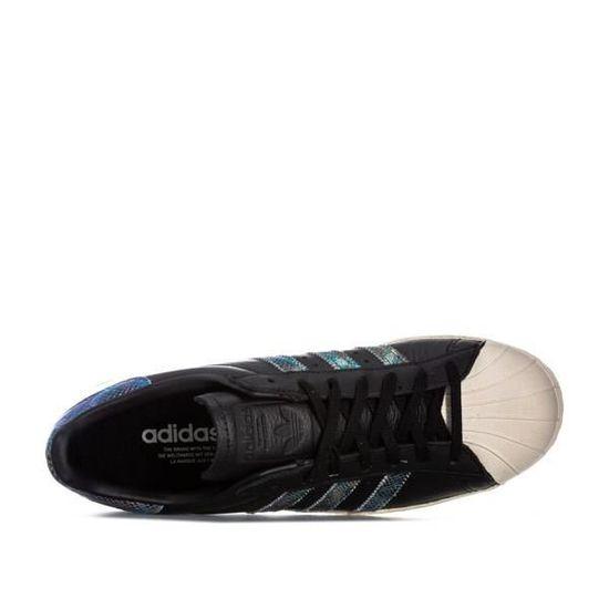 training adidas superstar
