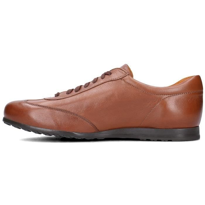 Chaussures Colin GINO Chaussures ROSSI GINO qCqgzw6