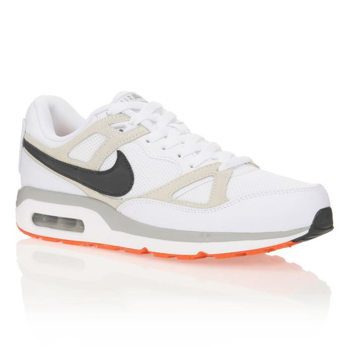 more photos 69543 f93ba nike-baskets-air-max-span-txt-fb-homme.jpg