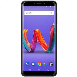 SMARTPHONE WIKO Harry2 Anthracite 16Go