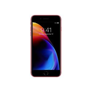SMARTPHONE APPLE iPhone 8 Rouge 64Go
