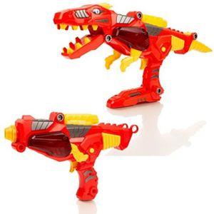 Transformers génération 1 G1 Autobot pièces Dinobot bouclettes Gun