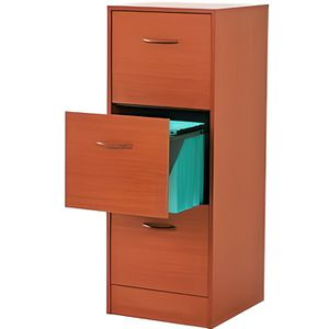 meuble dossier suspendus achat vente meuble dossier suspendus pas cher. Black Bedroom Furniture Sets. Home Design Ideas
