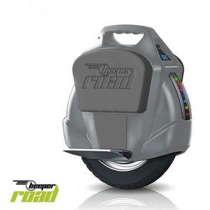 Monocycle /électrique Beeper One Road R1-NN