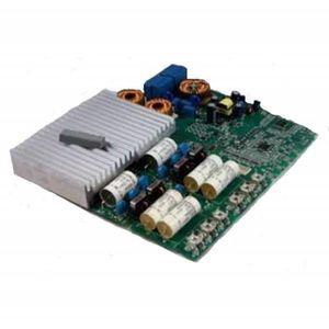 FOUR Brandt AS0033365 Module de puissance four