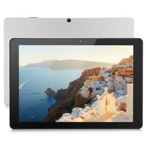 TABLETTE TACTILE Chuwi SurBook Mini 2 in 1 Tablette PC Tactile Wind