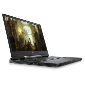 ORDINATEUR PORTABLE Dell G5 15-5590 (31Y0J) - Intel Core i7-9750H 16 G