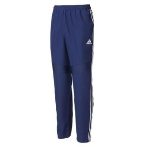pantalon de survetement adidas homme
