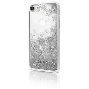 Cher Guess Pas Iphone Achat Vente Coque TlJc31FK