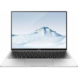 """Top achat PC Portable Ordinateur Portable - HUAWEI MateBook X Pro - 13,9"""" - Core i5-8250U - RAM 8Go - Stockage 256Go SSD - MX150 2Go - Windows 10 - Argent pas cher"""