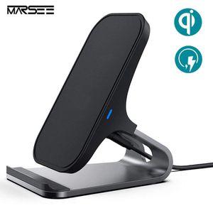 CHARGEUR TÉLÉPHONE QI Chargeur sans Fil,Qi Chargeur à Induction Intel