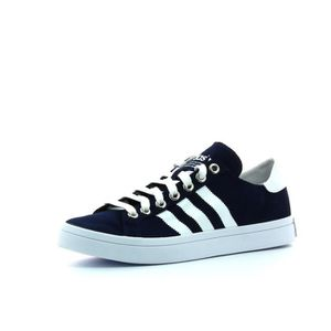 Court Originals Vantage Baskets Adidas basses Yp11Ow