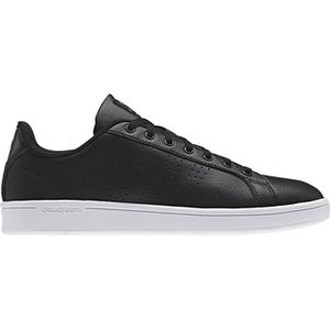 BASKET ADIDAS Baskets Cf Advantage Clean - Homme - Noir e