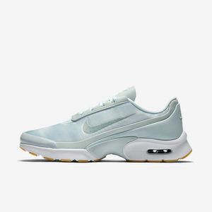 basket nike air max jewell femme