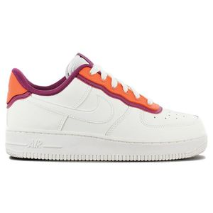BASKET MULTISPORT Nike Air Force 1 07 SE AA0287-104 Femmes Chaussure