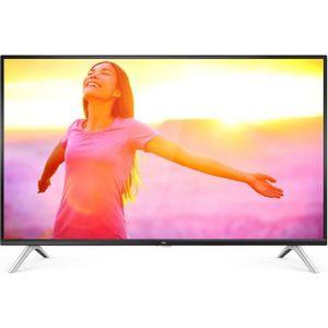 Téléviseur LED TCL 40DD420, 101,6 cm (40