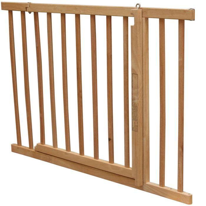 Porte pour système de barrière Flex / Geant / G…