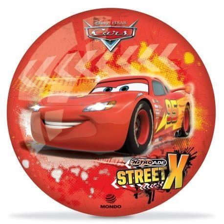 Ballon Cars Disney - HOMEROKK