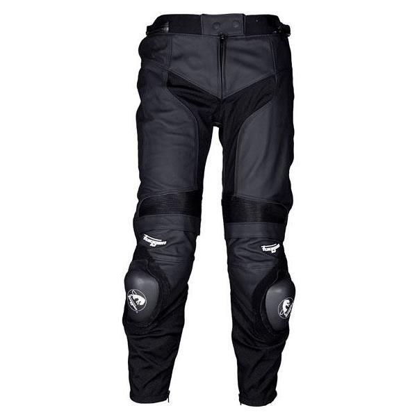Pantalons en cuir Furygan V...