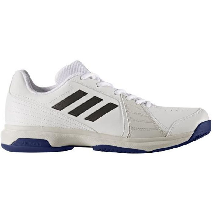 Chaussures adidas Approach