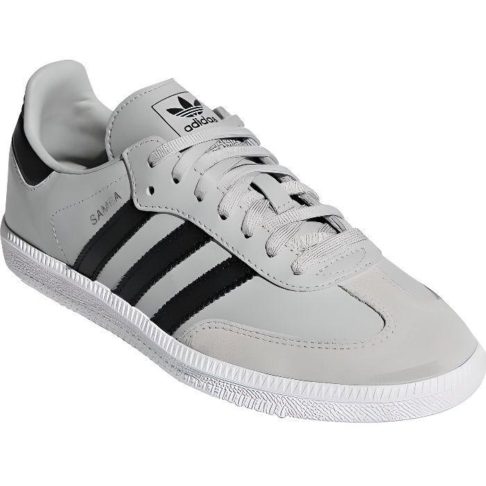 Chaussures de lifestyle junior adidas Samba OG